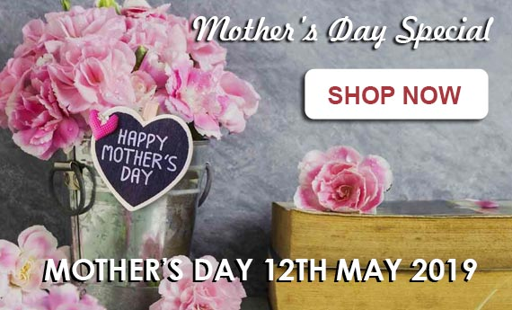 Mothers Day Flowers Delivery | Send Flowers to your love one for this Valentine's Day