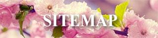 Sitemap - Flowers2u.com.my