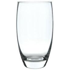 Standard Vase